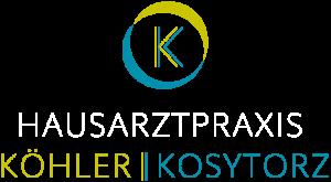 HAU_Koehler_Kosytorz_hoch_neg_rgb